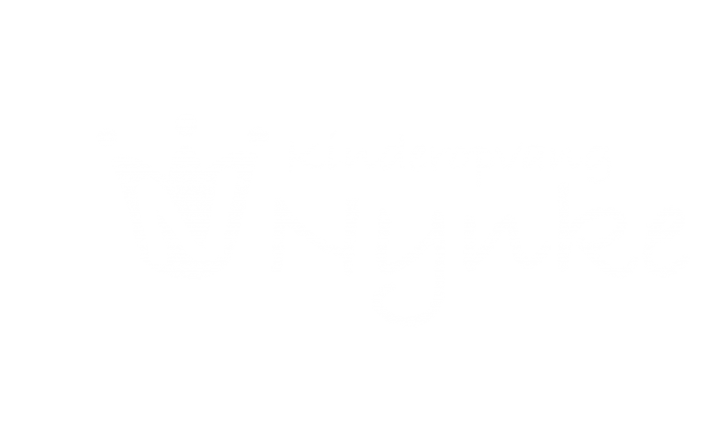 Kinderopvang Nynke